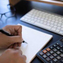 دانلود ترجمه مقاله تاثیرگذاری جنسیت بر کیفیت خدمات حسابرسی