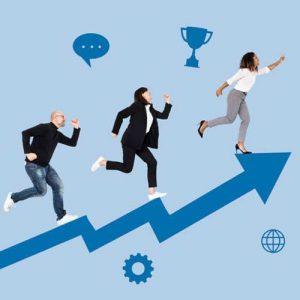 دانلود ترجمه مقاله تعهد سیستم دانش و تمایل به اشتراک گذاری دانش: نقش انگیزه مدیریت اطلاعات شخصی-الزویز 2018
