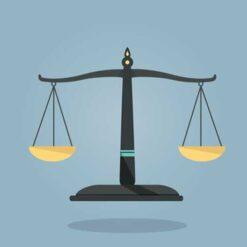 عدالت زناشويي