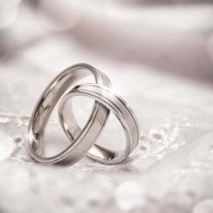 پرسشنامه شاخص بی ثباتی ازدواج