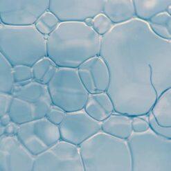 دانلود ترجمه مقاله نانوکامپوزیت های پلیمری جدید شامل سیلیکای کاربردی – اسپرینگر ۲۰۱۹