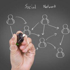 پرسشنامه ساختار سازمانی