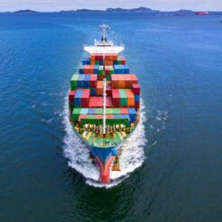 دانلود ترجمه مقاله پیشنهاد سیستم نظارت بر منطقه حفاظت شده دریایی علیه کشتیهای غیرقانونی با استفاده از حسگر تصویر و پردازش تصویر– الزویر ۲۰۱۸