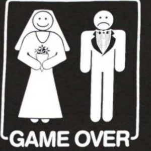 پرسشنامه عوامل موثر بر بالا رفتن سن ازدواج