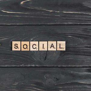 پرسشنامه سرمایه اجتماعی