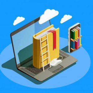 دانلود ترجمه مقاله مدیریت دانش راهبردی در یک محیط دیجیتال – الزویر ۲۰۱۹