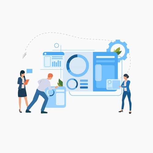 دانلود ترجمه مقاله اتخاذ روش های مدیریت پروژه و ابزار آن توسط سازمان های توسعه غیر دولتی – الزویر ۲۰۱۹