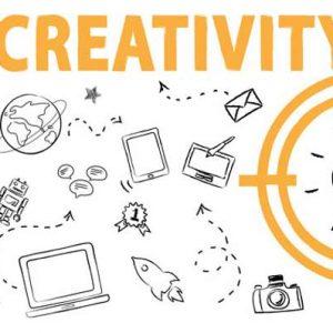 دانلود ترجمه مقاله تعامل سرمایه اجتماعی، خلاقیت و کارآیی در سازمان ها
