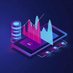 دانلود ترجمه مقاله چرخه یک دوره تحقیقی در مورد سیستم های اطلاعات حسابداری