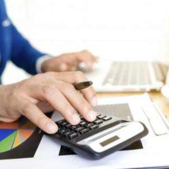 دانلود ترجمه مقاله نقش حسابرسی در مبارزه با فساد
