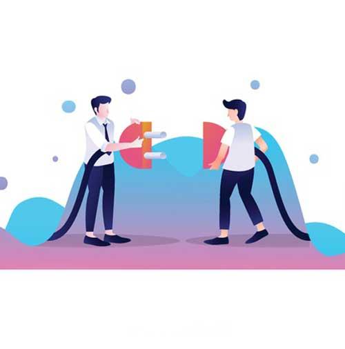 دانلود ترجمه مقاله ارزش هنر در بازاریابی: یک مدل مبتنی بر احساسات از نحوه تاثیر آثار هنری در تبلیغات، در جهت بهبود ارزیابی محصول– الزویر 2018