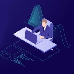 انتقال مهارت های مدیریتی