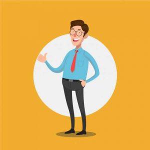 دانلود ترجمه مقاله رهبری تحول گرا و رفتارهای مشتری محور کارکنان رستوران – امرالد ۲۰۱۹
