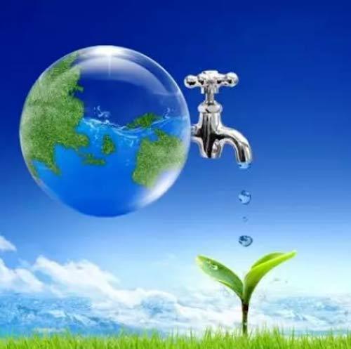 دانلود ترجمه مقاله یک مدل دینامیک برای مدیریت آب در سطح شرکتی با تلفیق تصمیمات استراتژیک، تاکتیکی و عملیاتی – الزویر ۲۰۱۸
