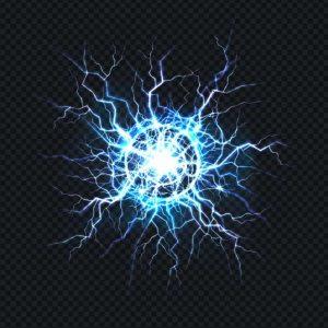 دانلود ترجمه مقاله بسته کامپیوتری چند معیاری برای شناسایی و تشخیص خطای مبدل برق – الزویر ۲۰۱۸