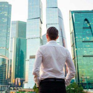 دانلود ترجمه مقاله نوآوری مدل کسب و کار چابک در کارآفرینی دیجیتال – الزویر ۲۰۱۸