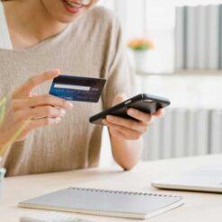 دانلود ترجمه مقاله یک بررسی تجربی در مورد افشاء درباره بانکداری موبایلی در وب سایت های بانک – امرالد ۲۰۱۸