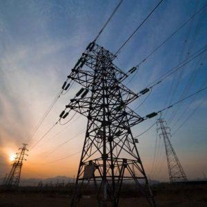دانلود ترجمه مقاله ارزیابیِ اعانهی اتوماسیون در اتکاپذیریِ شبکهی توزیع برق – الزویر 2018