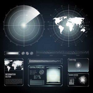 دانلود ترجمه مقاله ارزیابی دسترسی در سیستم های توزیع زیردریایی در سطح معماری – الزویر ۲۰۱۸