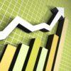 دانلود ترجمه مقاله بهره وری بانک و رشد صنعت در خلال بحرانهای مالی – الزویر ۲۰۱۸