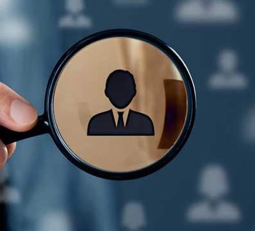 دانلود ترجمه مقاله یک تحلیل طولی در مورد پیش بینی شرکت و تاثیر آن در عملکرد شرکت – الزویر ۲۰۱۸