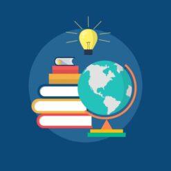 دانلود ترجمه مقاله تنوع دانش در روانشناسی انسانی – الزویر ۲۰۱۸