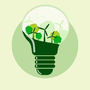 دانلود ترجمه مقاله توسعه انرژی های تجدید پذیر در استرالیا و چین: مقایسه سیاست ها و وضعیت – الزویر ۲۰۱۸