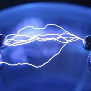 دانلود ترجمه مقاله وسایل های نقلیه الکتریکی برای بهبود انعطاف پذیری سیستم های توزیع – الزویر ۲۰۱۸