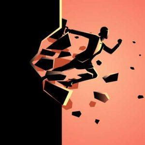 دانلود ترجمه مقاله عدم موفقیت سازش پذیری انگیزشی در مزایده های ویکری – الزویر ۲۰۱۸