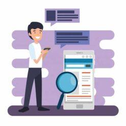 تسهیل توسعه قابلیت های بازاریابی پویا برای شرکت های داخلی و خارجی در یک اقتصاد نوظهور
