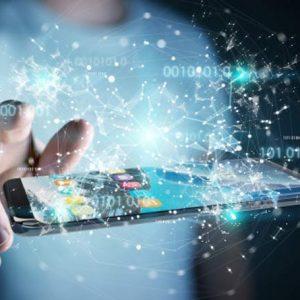 دانلود ترجمه مقاله از دیجیتالسازی تا دوران شتاب: در فناوری اطلاعات و گردشگری – الزویر ۲۰۱۸