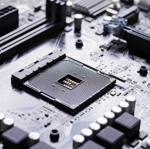 دانلود مقاله ترجمه شده ماژول های کوچک فتوولتائیک CMOS ولتاژ بالا – IEEE 2018