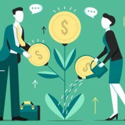 پرسشنامه سرمایه اجتماعی(فردی و تیمی)