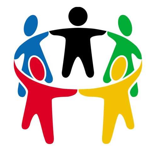 پرسشنامه سلامت اجتماعی