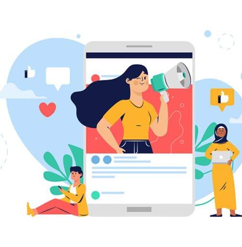 دانلود ترجمه مقاله معیارها و آنالیز رسانه های اجتماعی در بازاریابی – الزویر ۲۰۱۸
