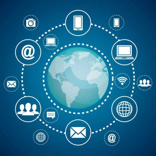 دانلود ترجمه مقاله تاثیرات آگاهی جهانی بر گسترش اپیدمی در شبکه های چندگانه – الزویر ۲۰۱۸