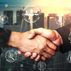 دانلود ترجمه مقاله مفاهیم گسترده تر تحقیقات مدل کسب و کار – الزویر ۲۰۱۸