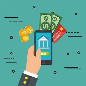 دانلود ترجمه مقاله قبول مفهوم سازی، استفاده و نفوذ بانکداری همراه در افراد سالخورده – الزویر ۲۰۱۸