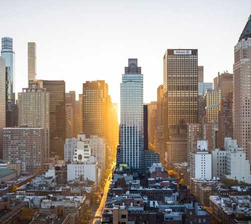 دانلود ترجمه مقاله کارایی توسعه پایدار شهری به سمت تعادل بین طبیعت و رفاه انسانی: استدلال، اندازه گیری و ارزیابی – الزویر ۲۰۱۸