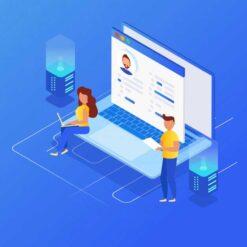 دانلود ترجمه مقاله بکارگیری کلان داده ها در سیستم های اطلاعاتی مدیریت ارتباط با مشتری – الزویر ۲۰۱۸