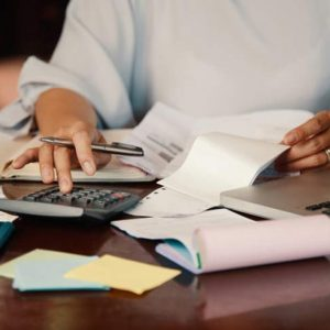 دانلود ترجمه مقاله انتخاب حسابرس برای Bradco با استفاده از شاخص های کیفیت ممیزی – الزویر ۲۰۱۸