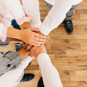 دانلود ترجمه مقاله تنظیم فرهنگ سازمانی و مدیریت راهبردی منابع انسانی – امرالد ۲۰۱۷