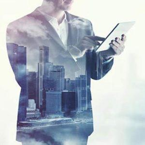 دانلود ترجمه مقاله حاکمیت شرکتی یک شرکت چندملیتی: دیدگاههای شرکت، صنعت و سازمانی – الزویر ۲۰۱۸