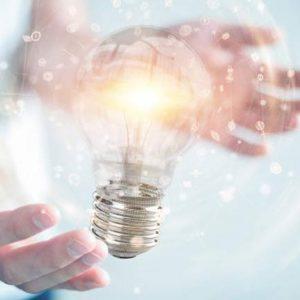 دانلود ترجمه مقاله آشفتگی در بازارهای پایدار و استراتژی ها با دیجیتال سازی – امرالد ۲۰۱۸