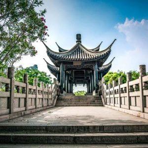 دانلود ترجمه مقاله دیدگاه نسلی درباره رفتار مصرف کننده: بازار گردشگری برون مرزی بالقوه چین – الزویر ۲۰۱۸