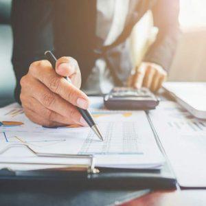 دانلود ترجمه مقاله اجرای نوآوری تجاری و اجتماعی از طریق سند حسابداری: یک مقدمه – الزویر ۲۰۱۸