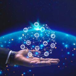 دانلود ترجمه مقاله تحقیق درمورد هوش معنوی در پیشرفت منابع انسانی – امرالد ۲۰۱۸