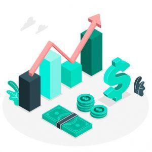 دانلود ترجمه مقاله تحول بانکداری آزاد – ۲۰۱۸