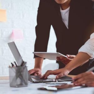 دانلود ترجمه مقاله به سمت تئوری سیستمهای بازاریابی به عنوان محصول عمومی – ۲۰۱۸ Sage