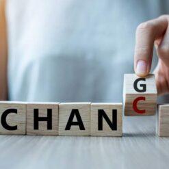 دانلود ترجمه مقاله اولویت بندی نیازها برای حمایت از تصمیم گیری در فرایند تغییر سازمانی – ۲۰۱۸